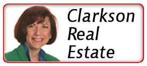 Clarkson Real Estate